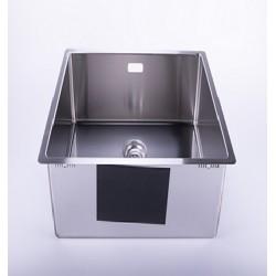 Fregadero Franke Cubeta Box BXX 210-50