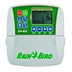 Programador RZXE Rainbird
