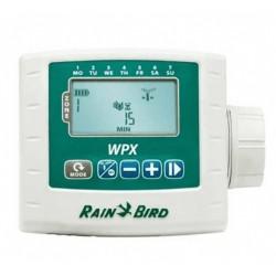 Programador WPX Rainbird