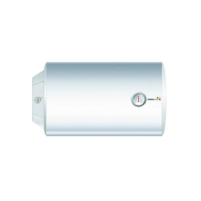 Termo Greenheiss Five Horizontal SE ERP 50 - 80 - 100 L