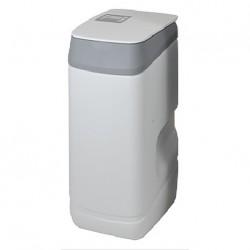 Descalcificador Ecowater RBS Alpha A 90+ 9L.