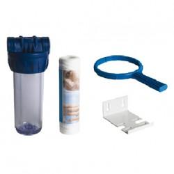Kit de Filtración