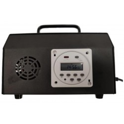 Generador de ozono Kozono P10