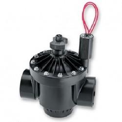 Electroválvula Hunter PGV-100G-B 1 PVC