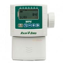 Programador WPX2 - 2 estaciones Rainbird