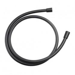 Flexo PVC Negro 175 cm 1/2 Stillo