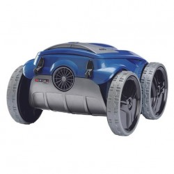 Limpiafondos RV5500 Vortex Pro 4WD Zodiac