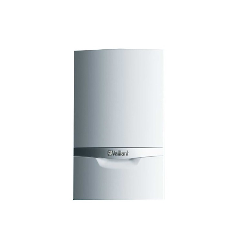 Caldera Mural Vaillant Ecotec Plus VMW 236/5-5FA GN Condensación Mixta